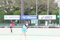 masters2014_softtennis_1masters2014_softtennis_1
