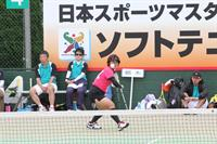 masters2014_softtennis_2masters2014_softtennis_2