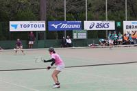masters2014_softtennis_4masters2014_softtennis_4