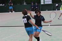 masters2014_softtennis_5masters2014_softtennis_5