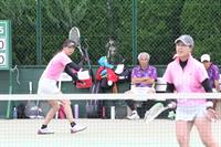 masters2014_softtennis_3masters2014_softtennis_3