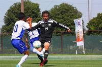 masters2014_soccer_1masters2014_soccer_1