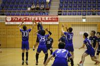 masters2014_volleyball_1masters2014_volleyball_1