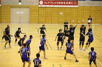 masters2014_volleyball_2masters2014_volleyball_2