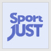 Sport JUST